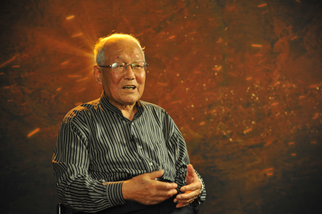 我和我的北工大 | 北京工业大学教务处原副处长苏建华:一段渊源成就三十年无悔追求图片
