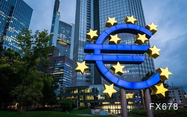欧元兑美元弹性面临考验!特朗普染病加剧美大选不确定性,拉加德本周将多次发声