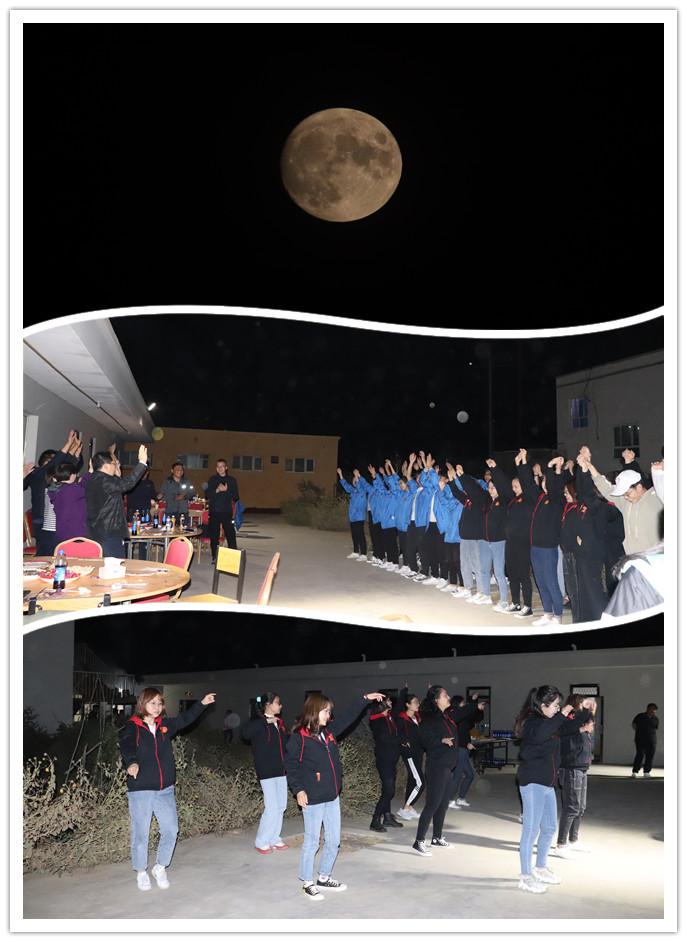 【我在和田当老师】巴克墩小学来了7名新老师图片