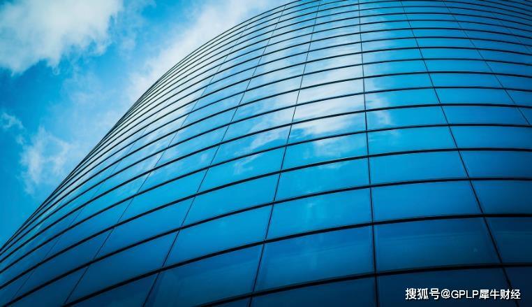 广州农商银行上半年信用减值损失增四成 房地产不良规模暴增
