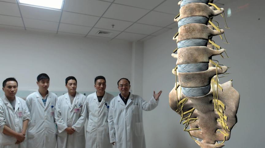海李春▲拟用虚应影息投全训术培技员藏学西。