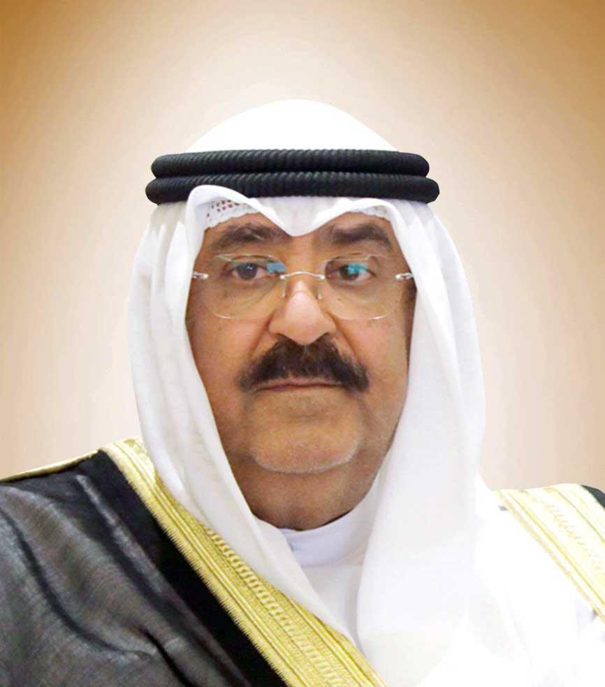 科威特埃米尔提名新王储人选