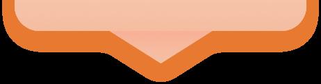 当emoji遇上书名——BNUer脑洞挑战赛等你来图片