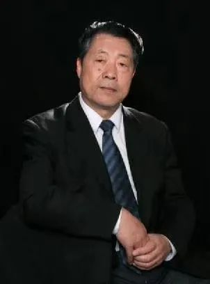 知名体育学者徐本力逝世,常从体育科研课题中提炼参政建言图片