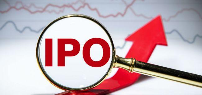 美股最大金科IPO来了!陆金所三年净利复合增长率48%
