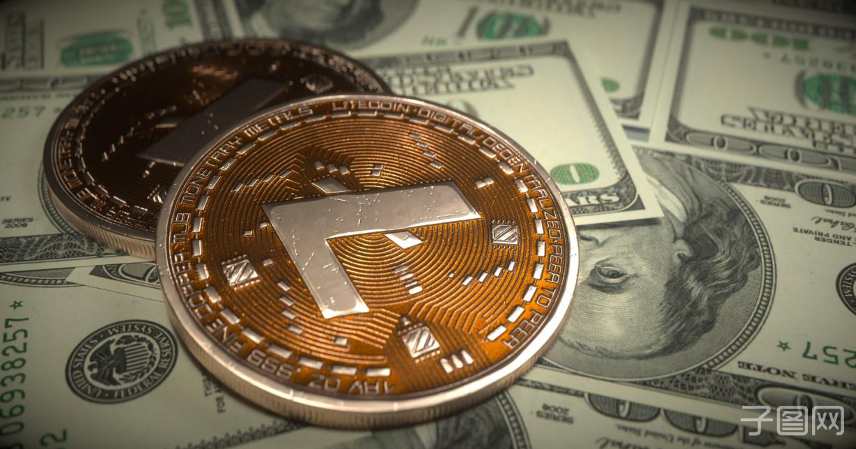 FCA加强数字货币监管,禁止散户参与衍生品交易