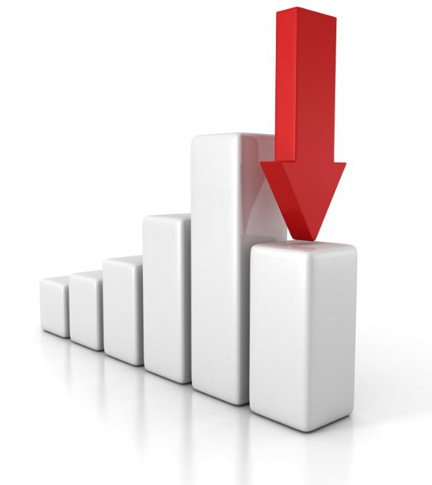 商业银行为何纷纷下调外币存款利率?