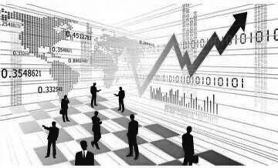 南华期货指数化风险管理另辟蹊径