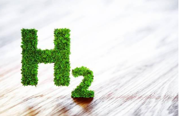 十万亿级新兴产业被带动?氢能源能否担起重任?