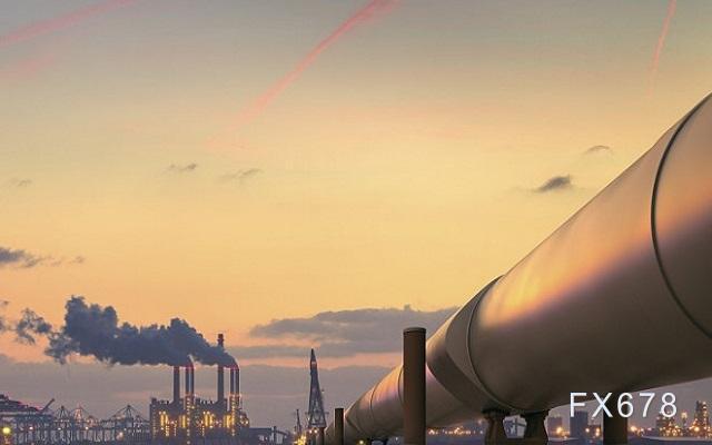 """拜登支持率领先油价反应不大,专家还称""""他若当选无助油市再平衡""""!主要原因是什么?"""