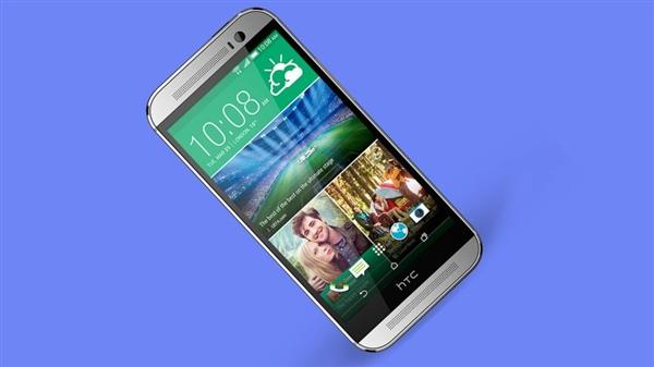 外媒选出过去10年5款最佳智能手机:一加3上榜、HTC M8居首