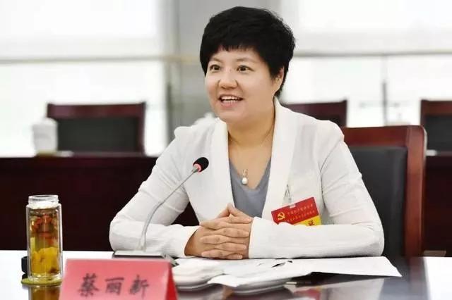 江苏2天5地级市书记、市长双调整图片