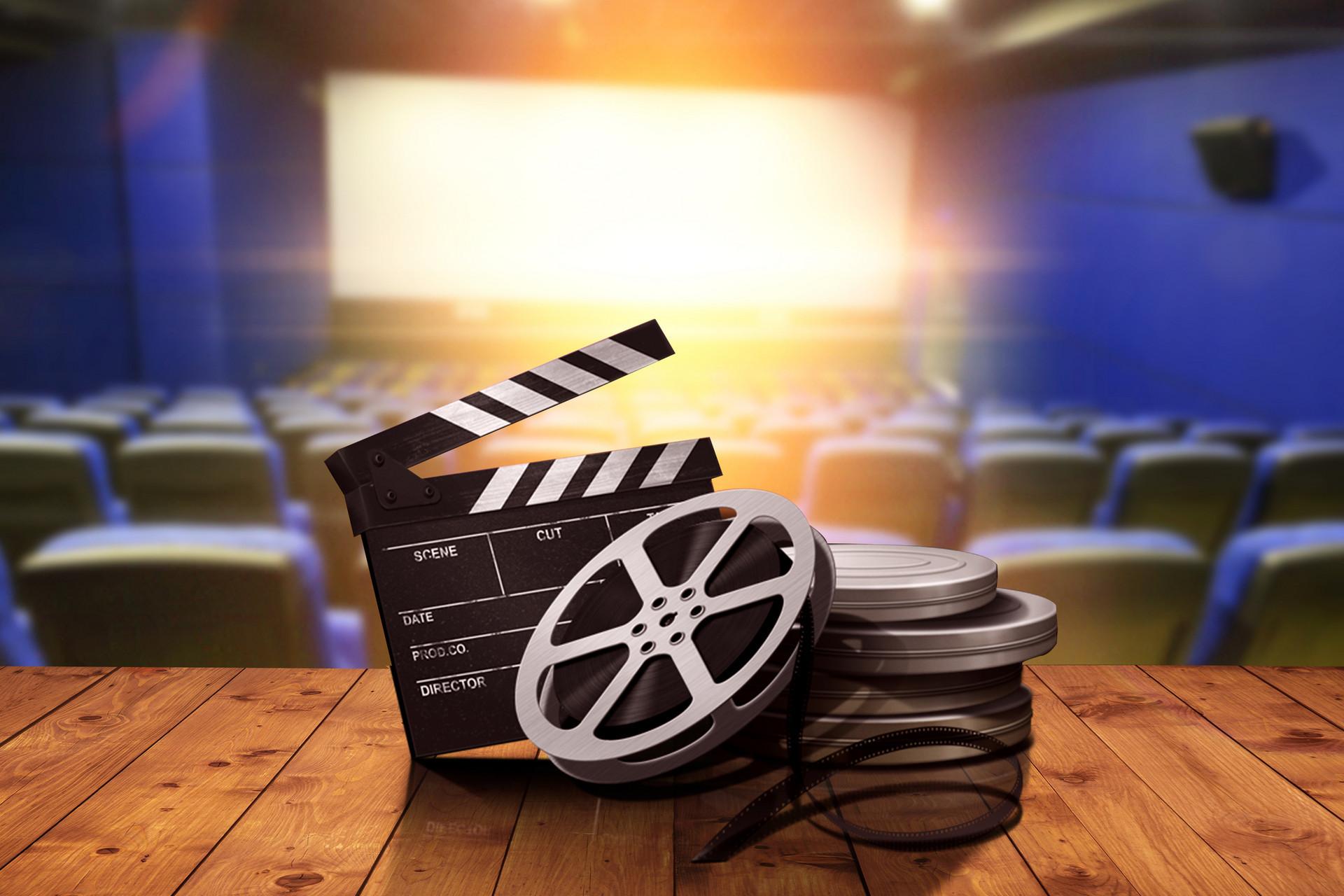 """""""皮皮鲁""""大电影官宣,童话电影在中国还有市场吗?"""