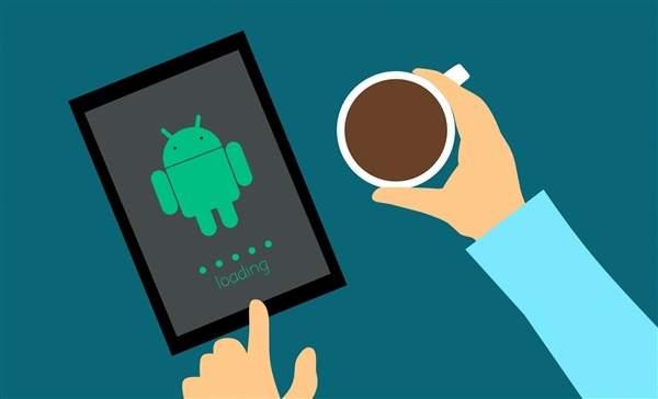 安卓手机预装软件仍无法全部卸载:国外隐私保护人士签署公开信向谷歌施压
