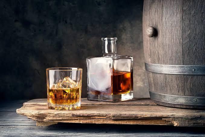 对于威士忌而言,真的不是越陈年酒质就越好