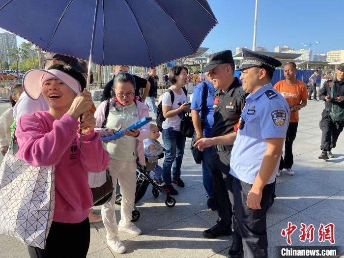 春运大幕开启中国最南端火车站三亚站预计发送旅客90万人次
