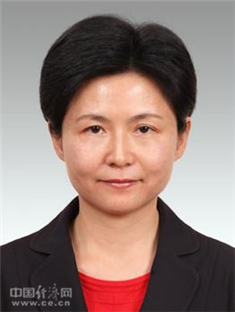 http://www.chnbk.com/shishangchaoliu/10615.html