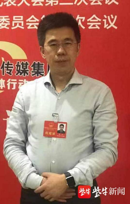 薛亮代表:医保支付政策不明确,部分中医治疗技术推广难
