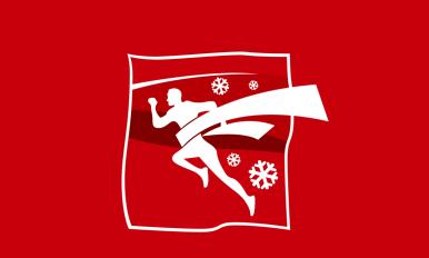 走,下月去牡丹江挑战首个中国田协认证的冰上马拉松图片
