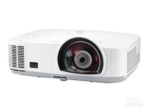 高品质优惠价NEC M260XS+陕西健