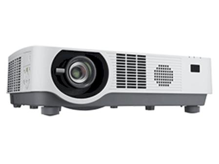 激光投影机 NEC CR5450WL广东售7