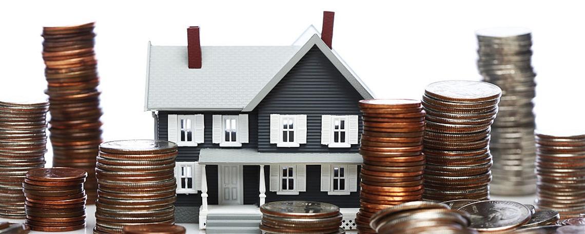 北京二手房贷款新政策有哪些