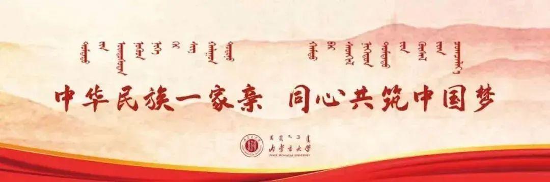 铸牢中华民族共同体意识 | 团日活动竞赛哪家强?图片