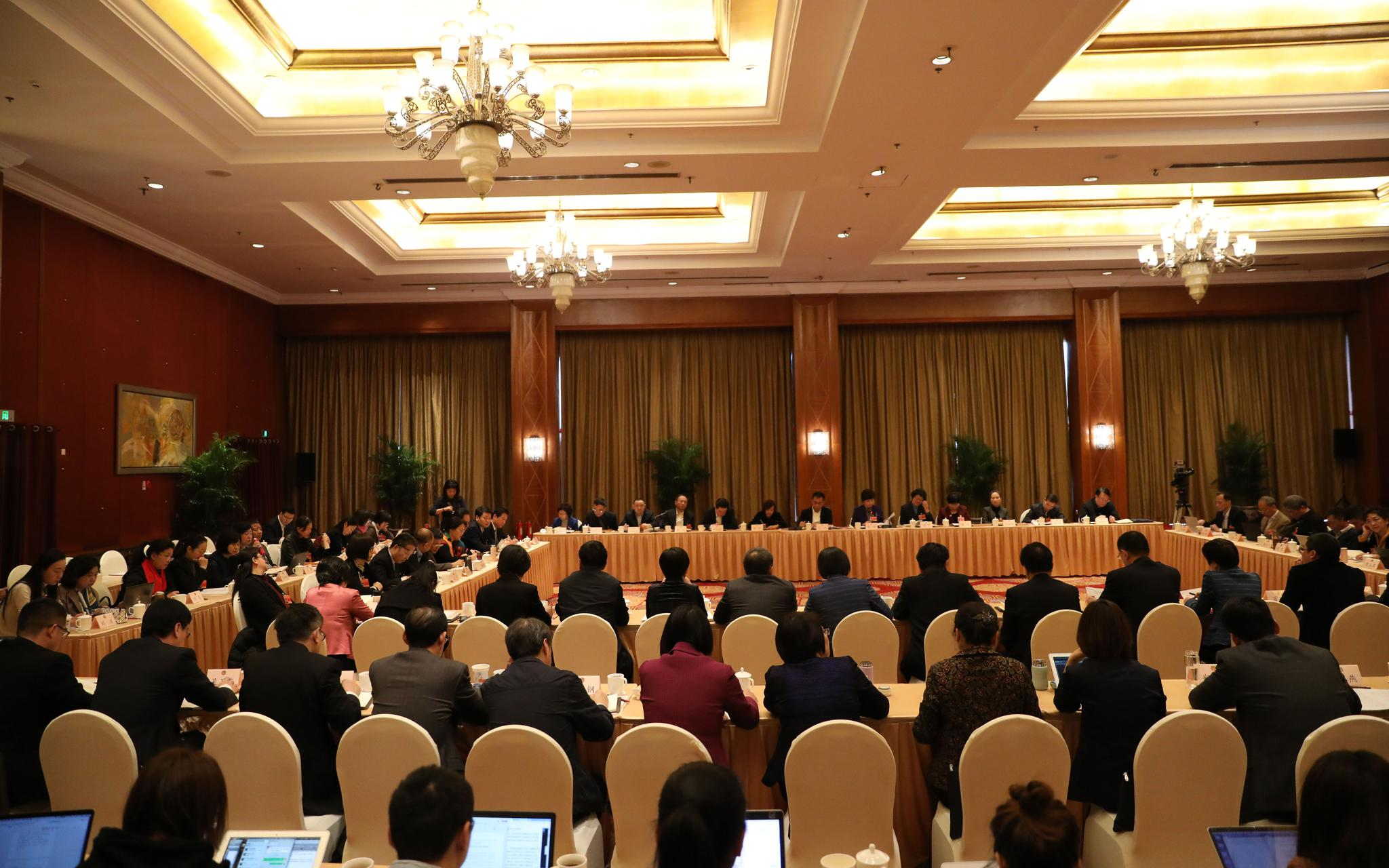 北京需要什么样的职业教育?市教委副主任回应