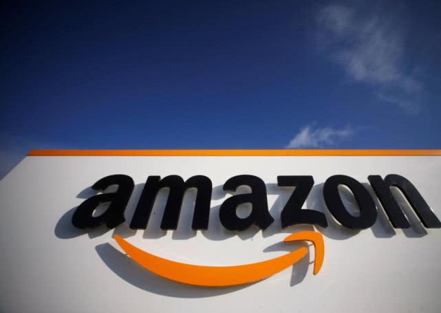 从耐克要宜家:为何越来越多大品牌撤离亚马逊?