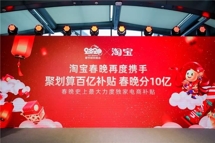 http://www.xqweigou.com/dianshangjinrong/99549.html