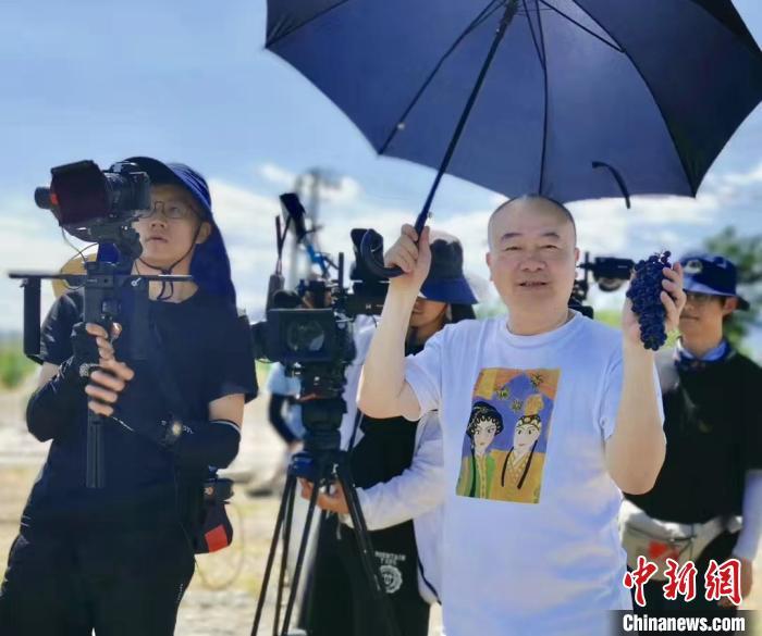 http://www.k2summit.cn/caijingfenxi/1818806.html