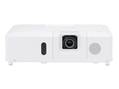 麦克赛尔N5210X 5200流明XGA 会议教育
