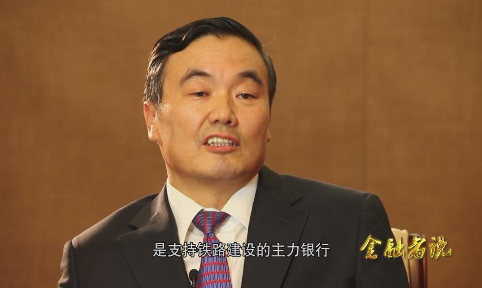 胡怀邦被开除党籍:涉王三运案 2人违纪有一共同点