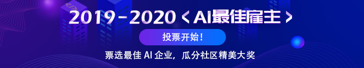 http://www.k2summit.cn/guonaxinwen/1813841.html