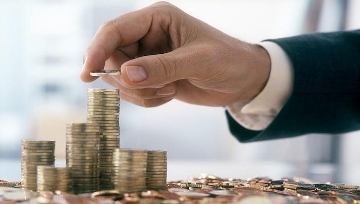 银行业前三季实现净利1.5万亿元同比降8.3% 不良贷款率1.96%