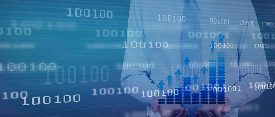 """中控技术:科技实力过硬,服务""""工业3.0+工业4.0"""""""