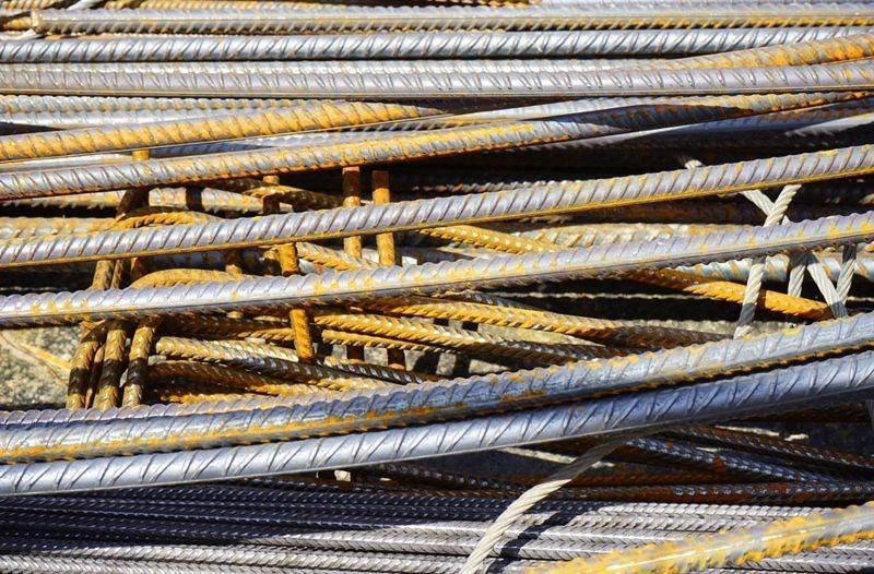 螺纹钢生产工艺与市场趋势分析