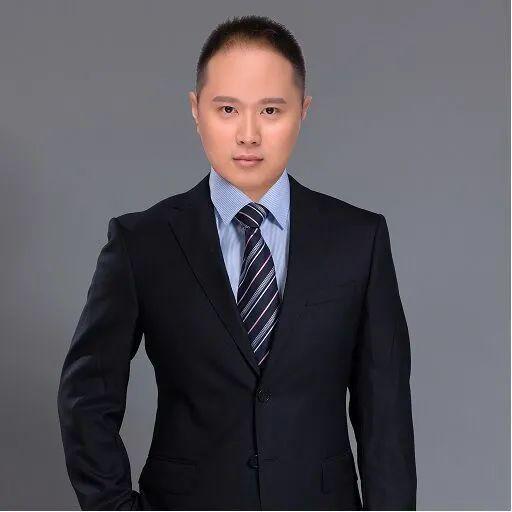央广专访(四) | 金鹰基金杨晓斌:消费、医药主线仍需等待投资机会