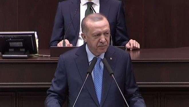 土耳其总统:土俄将在纳卡地区共同监督停火