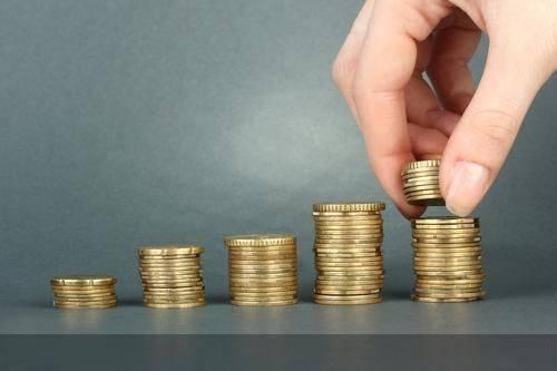 券商系公募9万亿的市场往事:易方达、南方等成为头部机构代表