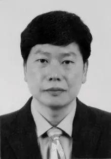 沉痛悼念中国现代化妆品领路人曹光群教授图片