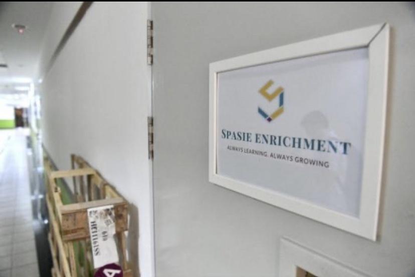 新加坡逮捕21名韩国新天地教会分支成员