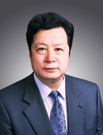 最高奖项!中国工程院院士、西安交大教授蒋庄德荣获光华工程科技奖图片
