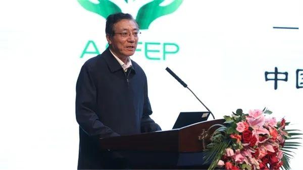 中国农大成立全球食物经济与政策研究院图片