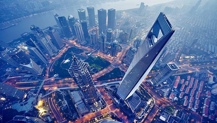 如何让金融资源在长三角区域更加畅通流动?上海银保监局回应