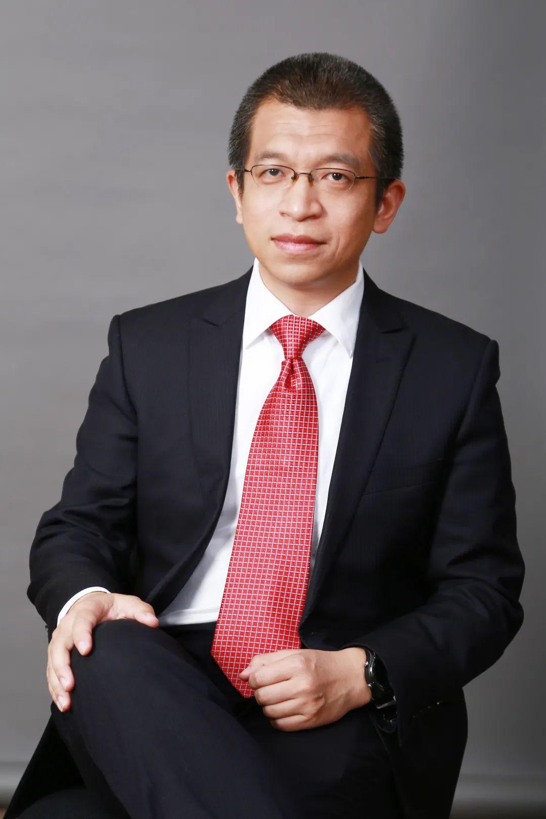 民生加银何江:中国科技红利释放 中证200指数投资价值凸显