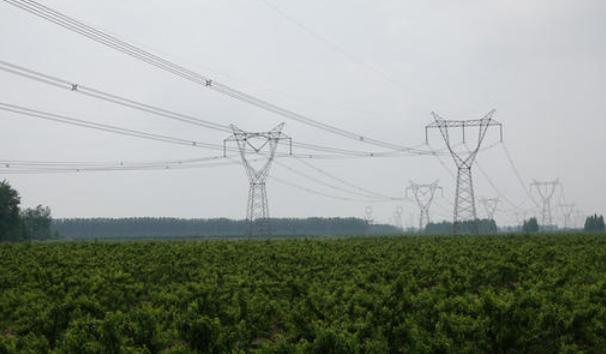 今日能源看点:辽宁省10月新增户用光伏23.57MW!补贴最高500万元/站 广东氢燃料电池产业发展实施方案出台!