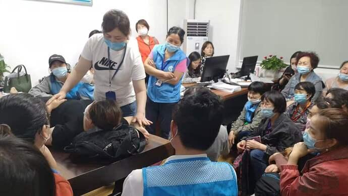 """7万人在上海做这件""""技术活"""",企业为何仍喊""""招人难""""?图片"""