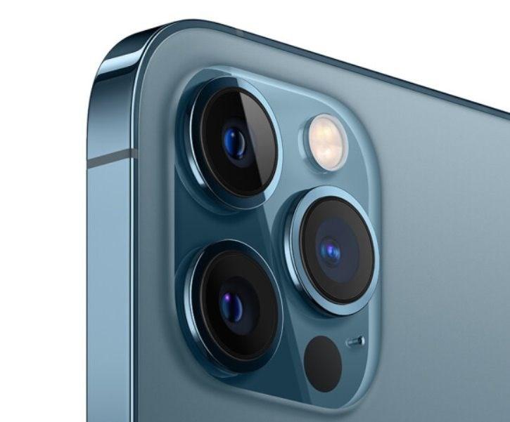 转变,iOS 14.3 代码显示:苹果将在新 iPhone 设置过程向用户建议第三方应用