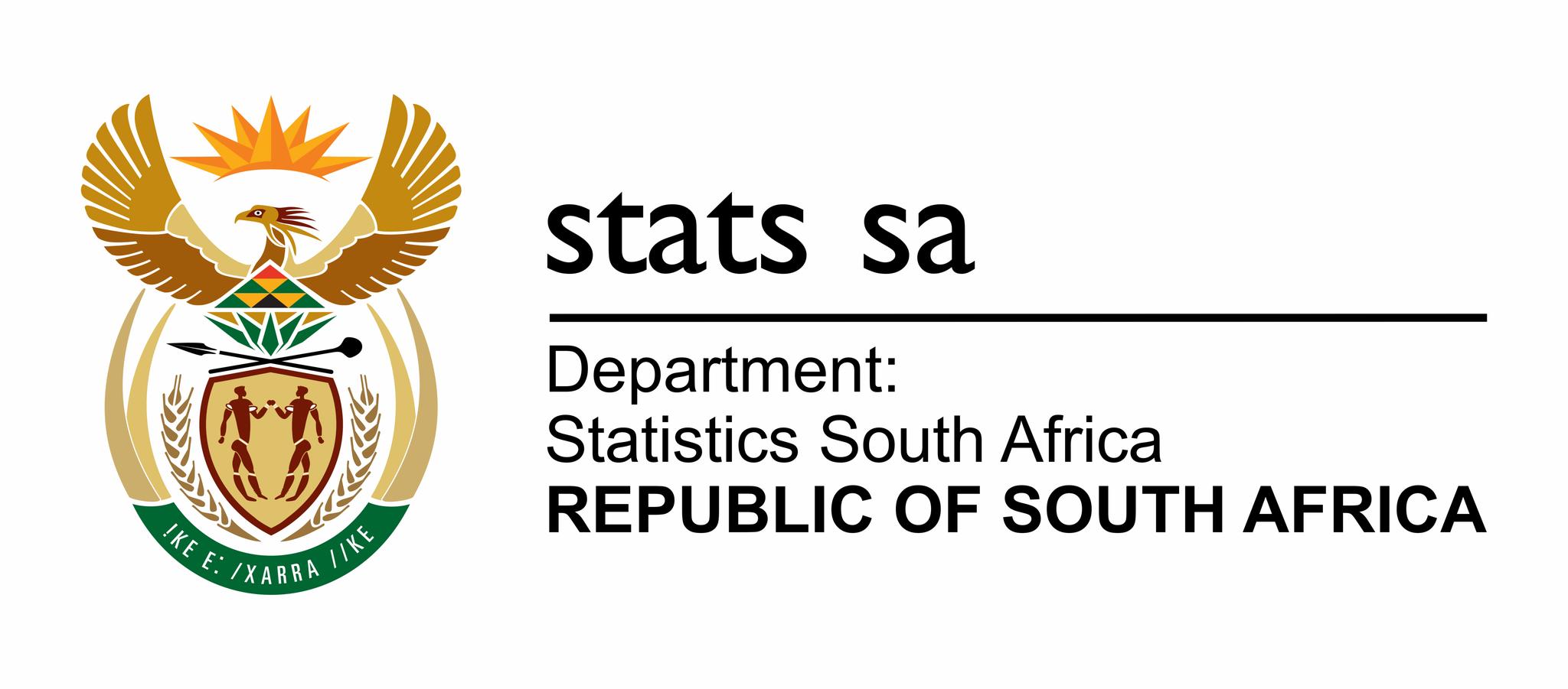 南非第三季度赋闲率到达30.8% 创2008年来最高(图2)